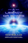 Danielle Ackley-McPhail's collection, A Legacy Of Stars