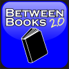 Between Books 2.0