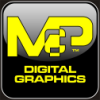 McP Digital Graphics